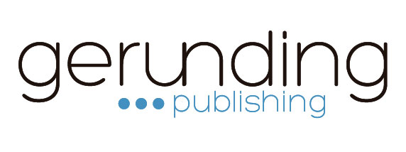 Gerunding Publishing